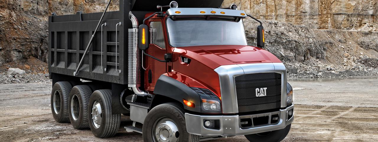 Truckchex Heavy Duty Truck History Reports - Vehicle Equipment